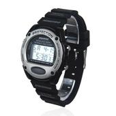 돌핀손목시계 LW567-13