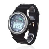 돌핀손목시계 LW580-2