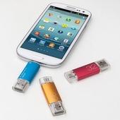 아이리버 SMART-G OTG USB 32GB