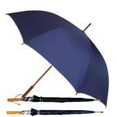 CL 70실버 장우산(검곤우산)/검정우산곤색우산