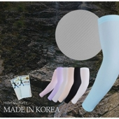 쿨토시 / 국내제조 / 무봉제 / KC인증