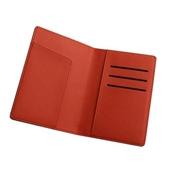 국산 여권지갑(1189)