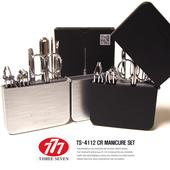 HD-4112 손톱깎이세트