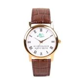고급 손목시계 AP-99