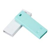 갤러리 스틱 USB 메모리 64GB