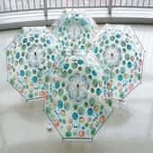 벨버그47유아용우산