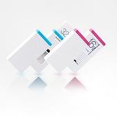 유에너스 하모니 USB메모리 16G