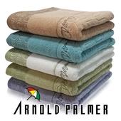 아놀드파머 옥타곤45 타올/풀컬러 전사인쇄 무료 수건