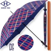 협립 70 수동 골프우산 (HP1712N)