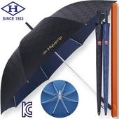 협립 자동 골프우산 (HP102S)